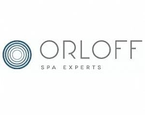 Orloff Spa Experts